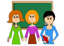 Disponibilità per le nomine a T.D. personale docente del 10 settembre 2019