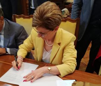 Raggiunto l'accordo con il Ministro Bussetti su PAS e fase transitoria per stabilizzare i docenti con tre annualità di servizio