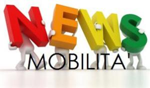 Mobilità: domande di trasferimento
